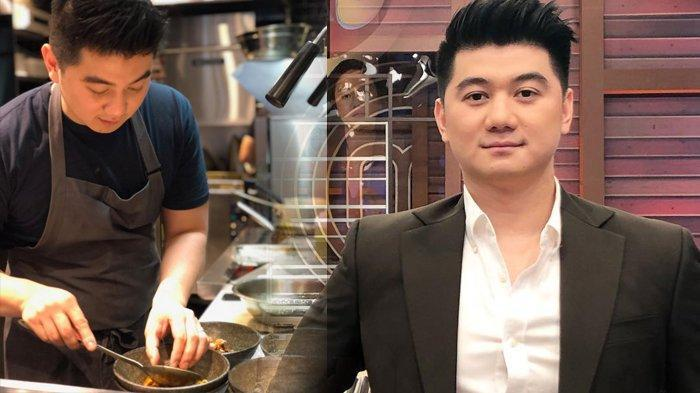 Tutorial Masak Mie Instan Ala Chef Arnold, Buat yang Belum Bisa Masak Mie Instan!