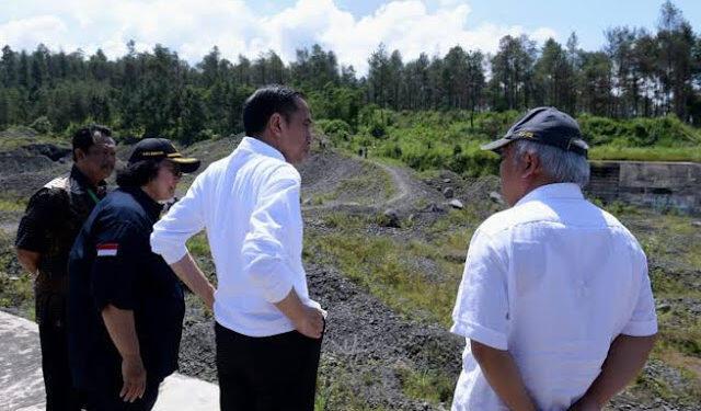 Pemerintah Kasih Tanah Gratis, Relokasi Pabrik China Berbondong-bondong Masuk RI