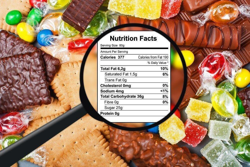 Gula Si Manis Yang Membawa Petaka