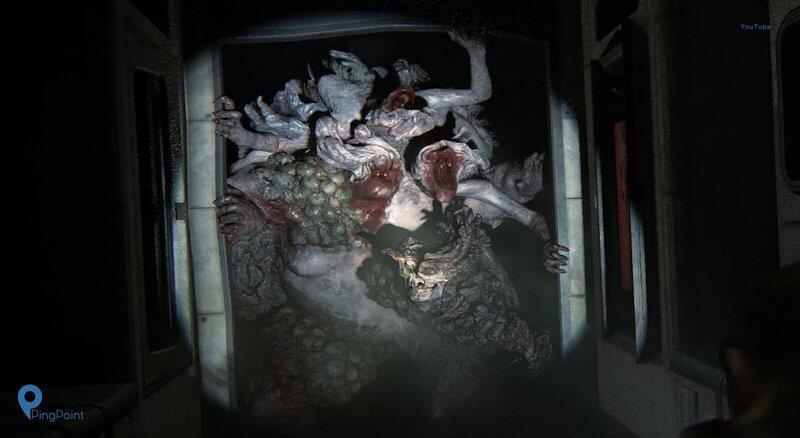BAHAYA! Zombie The Last Of Us Beneran Ada Di Dunia Nyata!?