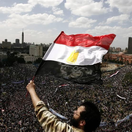 Trend Murtad di Timur Tengah