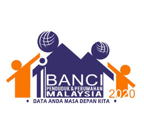 Perbedaan tinggal di Malaysia dan Indonesia (Pengalaman TS)