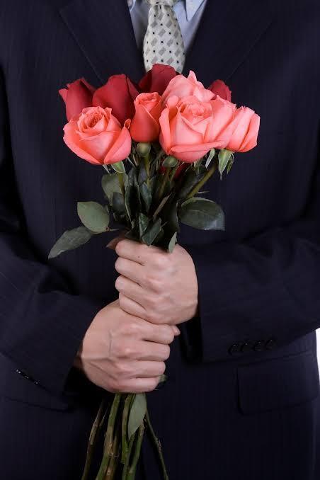 Tiga Pikiran Istri yang Bisa Bikin Suami Pening