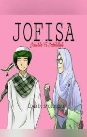Mengenal Lebih Dekat Tentang Apa itu Jofisa?
