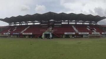 Inilah Calon Stadion Penyelenggara Piala Dunia U-20 2021, Manakah Yang Paling Cocok?