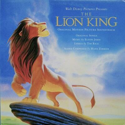 Tidak Terbantahkan! Lagu-Lagu 90an Ini Selalu Terkenang Dengan Filmnya (Hollywood)