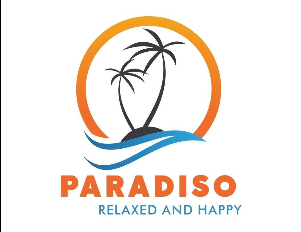 *New* Paradiso Vacuum Massage Bekasi Barat - Part 1