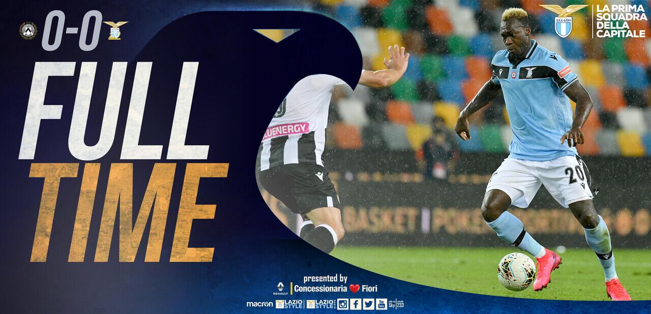 Atalanta Bisa Juara Serie A 2019/2020, Berikut Datanya!