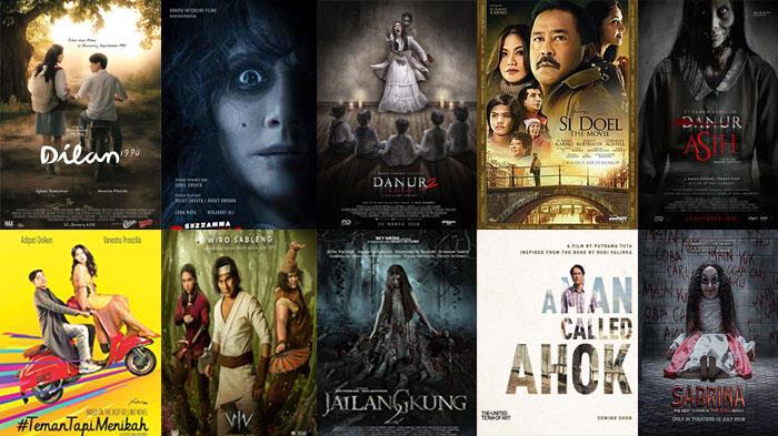 6 Sutradara Dengan Film Terlaris Di Dunia
