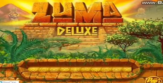 Mari bernostalgia !! Ini Dia Game-game jadul yang pernah menemani masa kecilmu