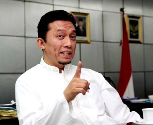 Heboh Kue Klepon Tak Islami, Tifatul Sembiring: Mirip Modus PKI
