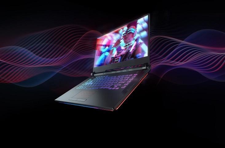 Gara-gara Laptop, Netizen Curiga Ustadz Abdul Somad Suka Main Game