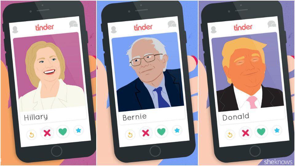 Review Jujyurr Dating Apps, Mana yang Paling Enak?