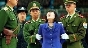 Kim Jong Un Bakal Eksekusi Mati Warganya Yang Nonton Korea
