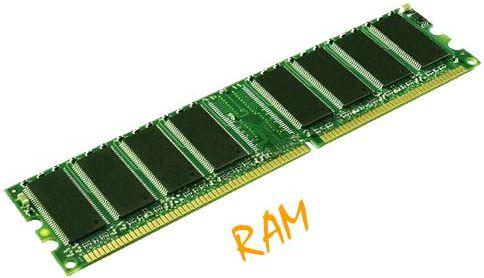 Kok Masih Ada Orang Percaya Artikel Judulnya Tips Menambah RAM Device, Guobs !