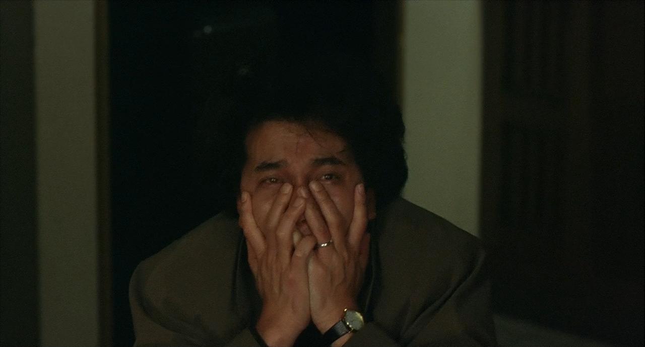Rekomendasi 5 Film Horor Jepang Bagi yang Punya Nyali