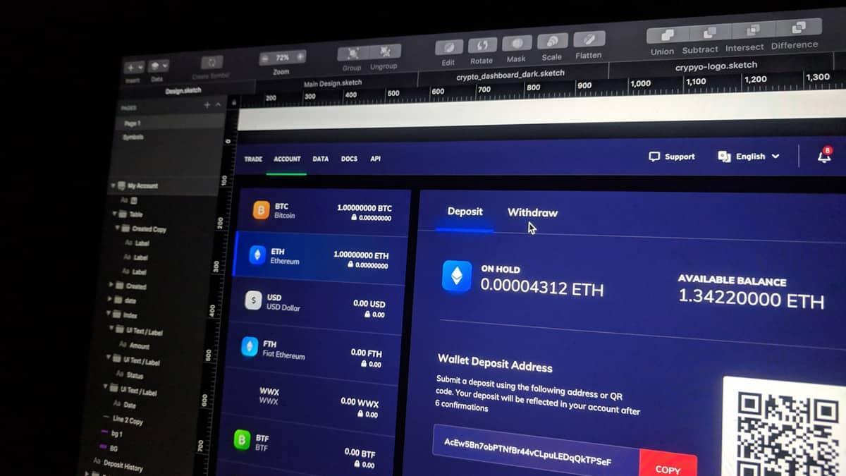 Bitcoin vs. Saham: Mana Bentuk Investasi yang Lebih Menguntungkan?