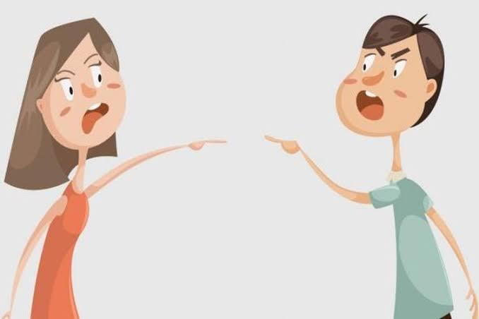 Angka Perceraian dan Pernikahan Dini Meningkat Semenjak Pandemi