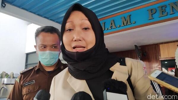 Djoko Tjandra Ditangkap!