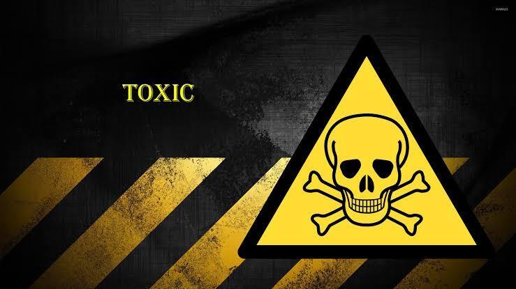 Kata-kata Motivasi Paling Toxic yang Banyak Merusak Generasi Muda di Sekolah