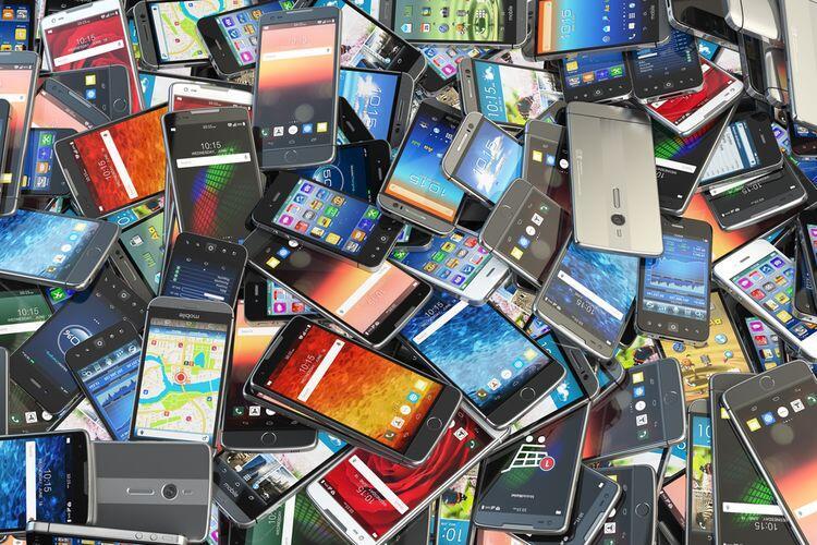 Resiko Beli Ponsel Ilegal Atau Black Market (BM) Yang Wajib Kamu Ketahui!