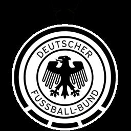 Balasan Dari Pemain Pemain Terbaik Jerman Di Setiap Piala Dunia Versi Ane Part I Kaskus