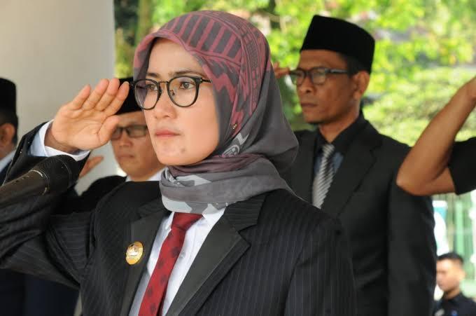 INI BANTEN BRAY! Sarang Dinasti Para Jawara Politik