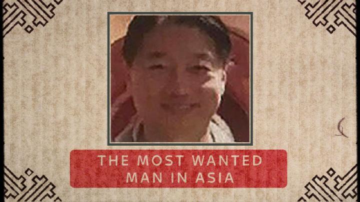 Ternyata Segini Penghasilan si Raja Narkoba Asia!