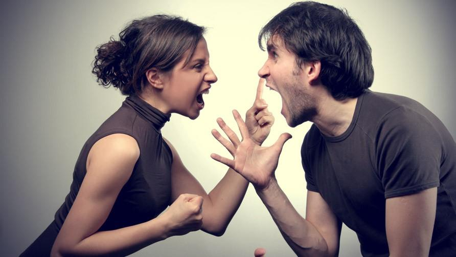 Wajib Tahu! Berikut 6 Sikap Istri Sering Menyinggung Perasaan Suami