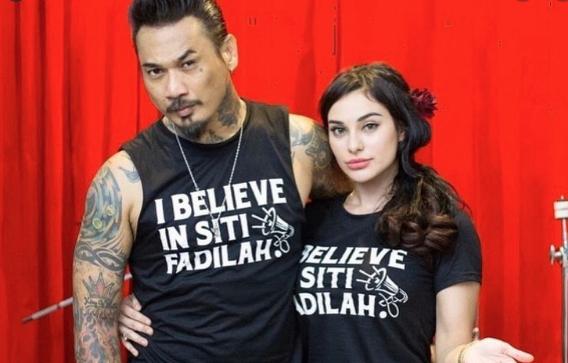 Polisi Panggil Jerinx SID Terkait Laporan IDI Bali soal Dugaan Ujaran Kebencian