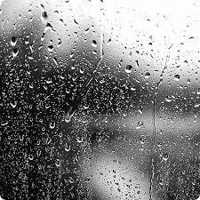 Kamu! Hujan Yang Kunantikan