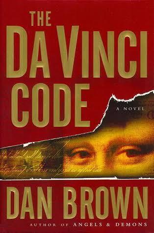 5 Novel Paling Kontroversial, No 4 Karena Dianggap Ajarkan Komunisme