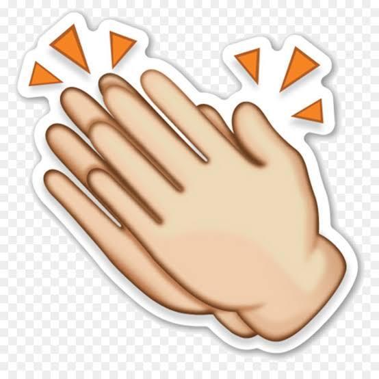 Jangan Asal Pakai, 9 Emoji Ini Berbeda Makna di Negara Lain, lho!