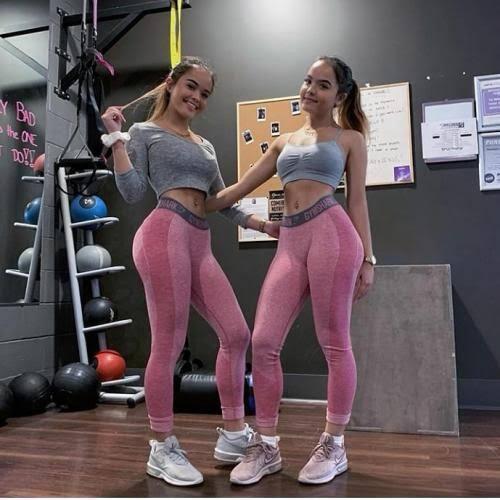 The Connell Twins, Heboh Di Media Sosial Gara-Gara Jual Video Dewasa