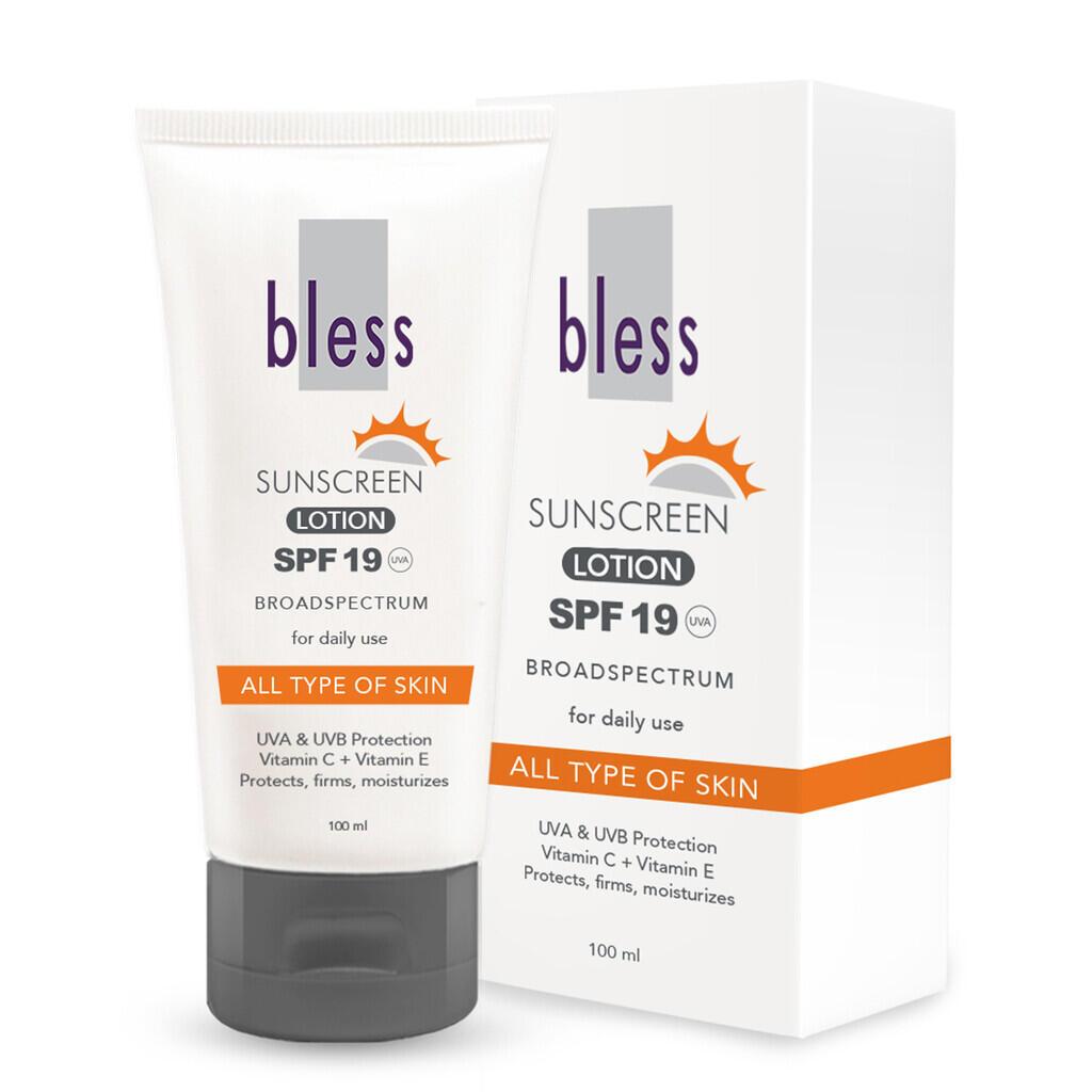 Sunscreen Terbaik Lokal, Ada yang Cegah Tanda Penuaan