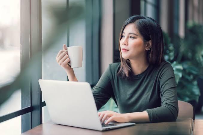 Gak Selalu Mudah, Berikut Suka Duka Menjadi Pekerja Freelance (Freelancer)