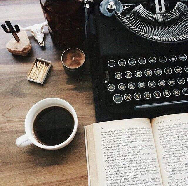 Nerbitin Buku Susah atau Gampang? Yuk, Simak Ulasannya!