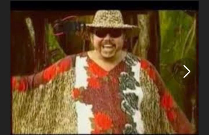 [COC Reg. Sukabumi] Mengenal Farid Hardja, Sosok Legendaris Pencipta Lagu Ini Rindu