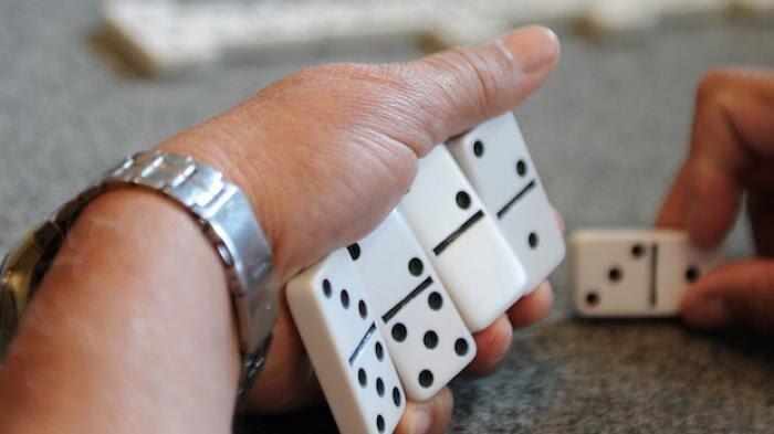 Dinilai Meresahkan, MPU Banda Aceh akan Kaji Permainan Domino