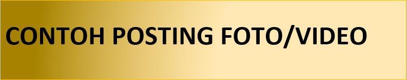 Mana Nih Yang Team Belajar Dari Rumah??? Yuk Ikutan Challenge Forum Education