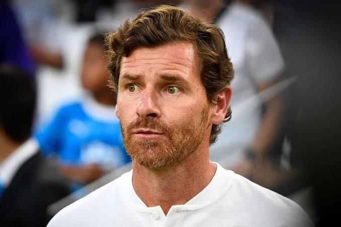 Pelatih Top Dunia yang Kariernya sebagai Pemain Tak Cemerlang