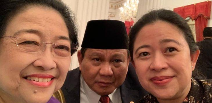 Ibas Banggakan Ekonomi Era SBY Meroket, Habiburokhman: Meroket?Berlebihan