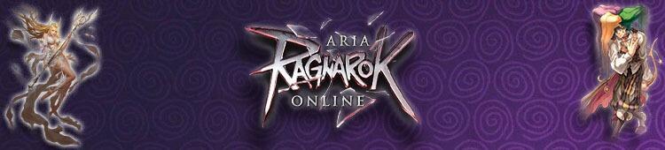 Aria Ragnarok 99/70