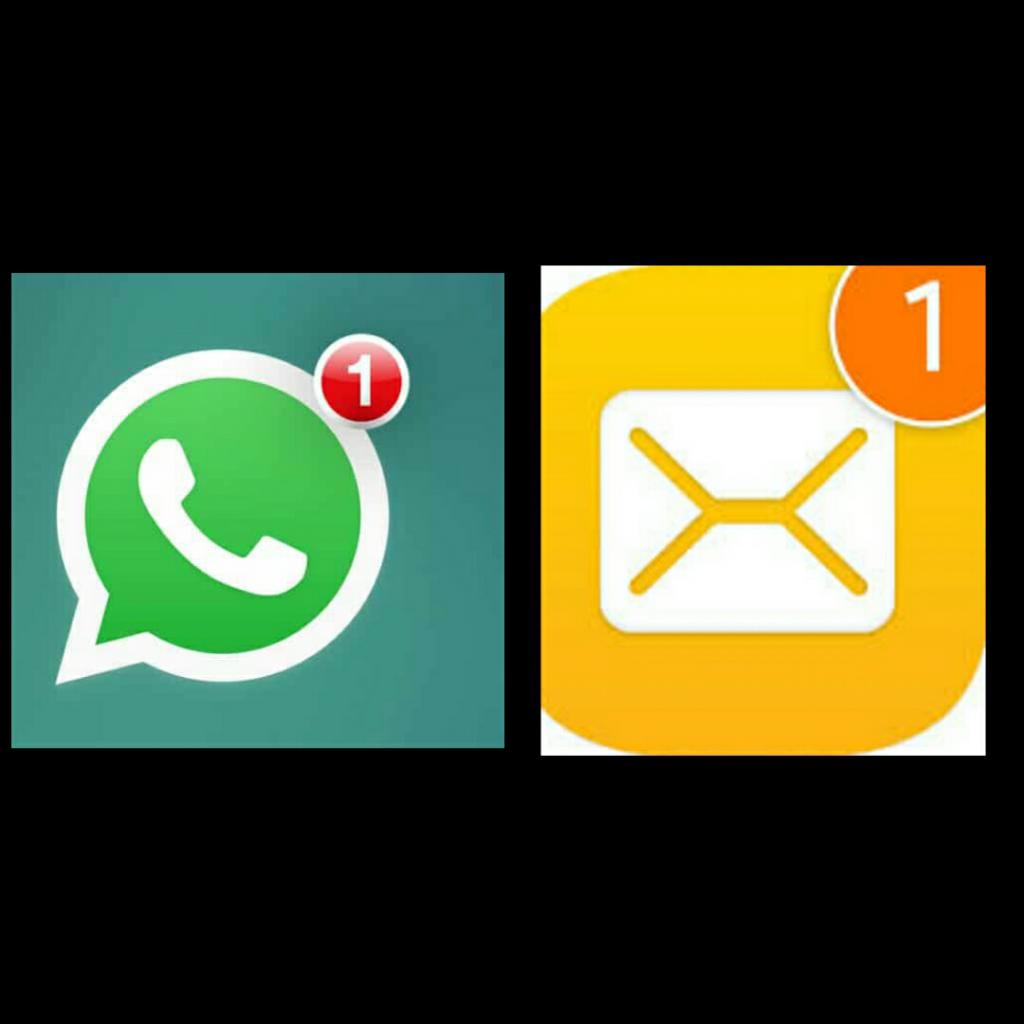 Setelah WhatsApp Mendunia, Apa Kabar Dengan Kotak Pesan Handphone GanSist?
