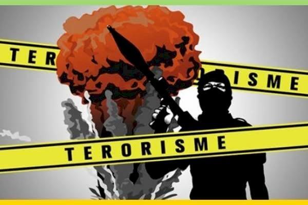 Petani di Poso Tewas Mengenaskan Dibacok Teroris MIT