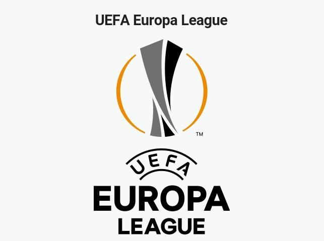 Cerita Menarik Jelang Perempat Final Europa League
