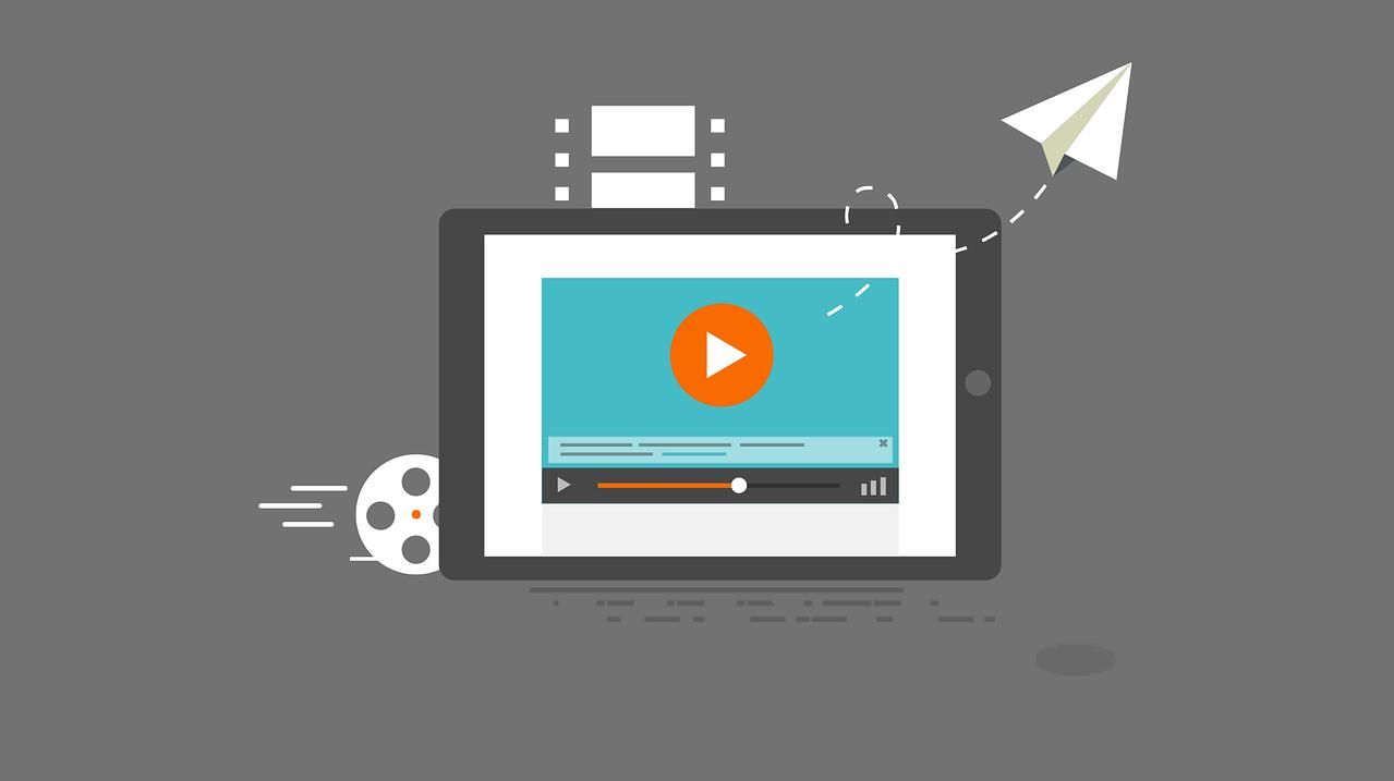 Konten Youtube yang Paling Banyak Dicari Oleh Orang Banyak