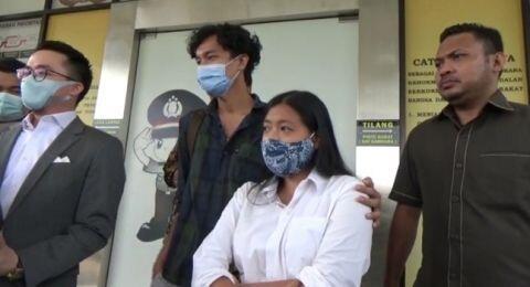 Pelaku Pemerkosaan di Bintaro Ditangkap, Begini Curahan Hati Korban AF