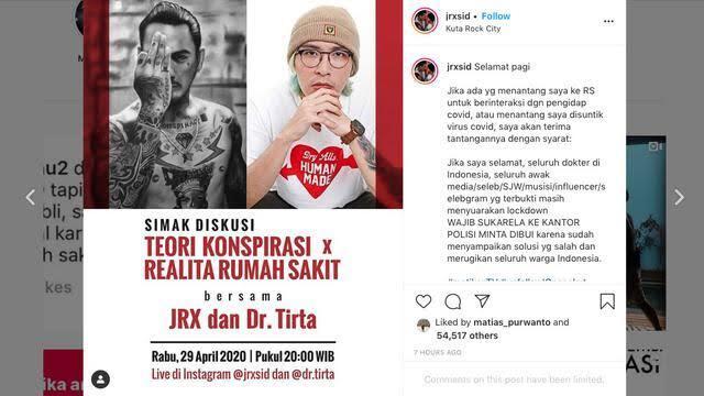 Wali Kota Banjarbaru Kalsel Nadjmi Adhani Meninggal karena Covid-19