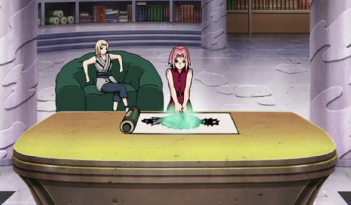 Walaupun Dibenci, Sakura Tetap Memiliki Kelebihannya Sendiri, Catat!!!